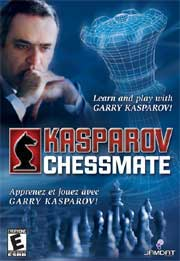 Kasparov chessmate full keygen free download | daily download free.