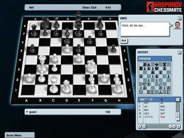 Kasparov Chess Full Version Free Download
