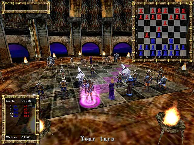 http://www.ifungames.com/paidimages/large/warchess4.jpg
