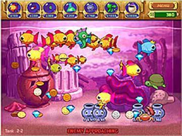 Fish Tank Games Free Download For Pc 2017 Fish Tank