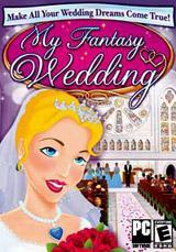 free wedding games download