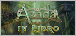 Azada® : In Libro Collector's Edition