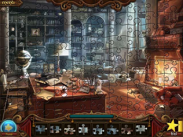Millionaire Manor: The Hidden Object Show - Fun Games